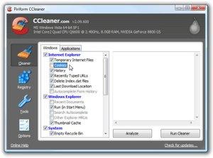 run-ccleaner-2