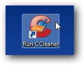 run-ccleaner-7